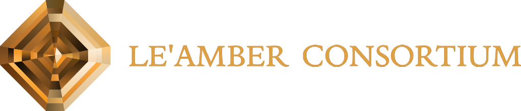 LE'AMBER Consortium
